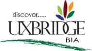 Township of Uxbridge - BIA logo